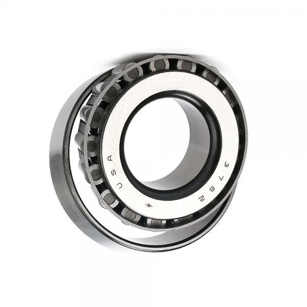 Timken 30203 Front Outer Wheel Bearing 30203-90KA1 X30203 - Y30203 Tapered Roller Bearings #1 image