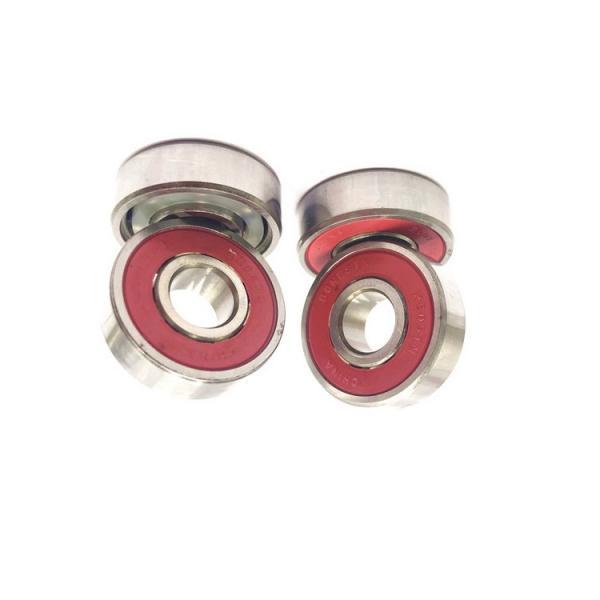 12649 taper roller bearing for heavy truck #1 image