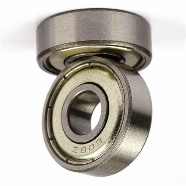Ceramic Ball Bearing 605 606 607 608 609 6000 6001 6002 6003 6004 6005 #1 image