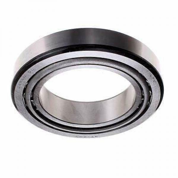 6205 6206 6207 6305 Sales Deep Groove Ball Bearing Manufacturer #1 image