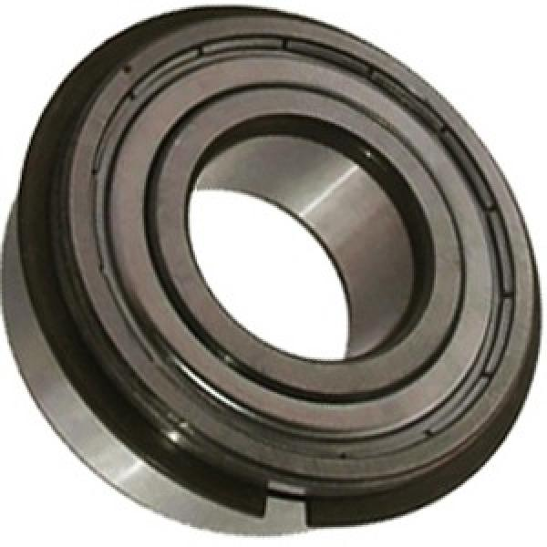 mini bearing 30202 timken tapered roller bearing size 15x35x11.75mm used for sliding door #1 image