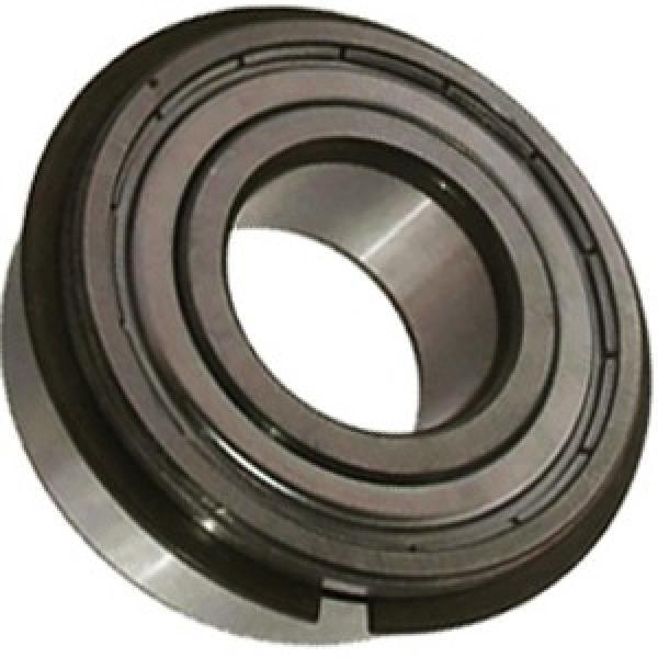 NSK Taper Roller Bearing HR32330J For Auto Vehicle #1 image