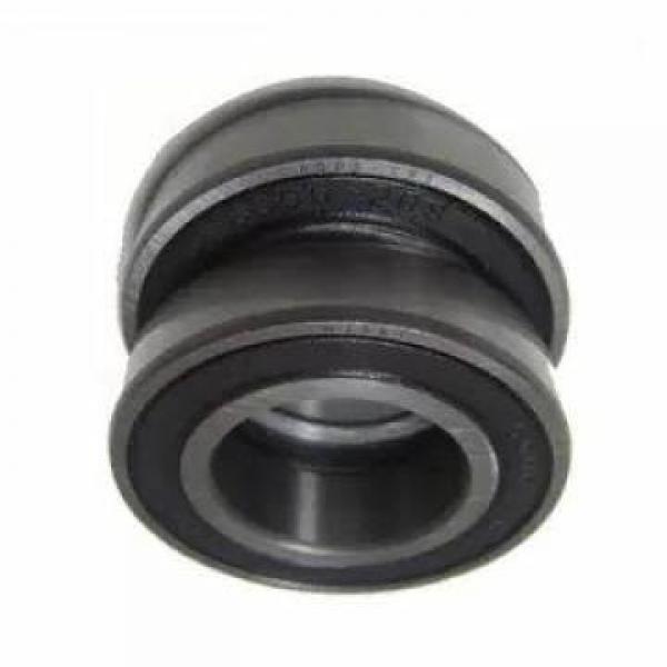 10 Years Experience 33120 NSK NTN KOYO NACHI THK Stainless Steel Standard Tapered Roller Bearing Size Chart Taper Roller Bearing #1 image