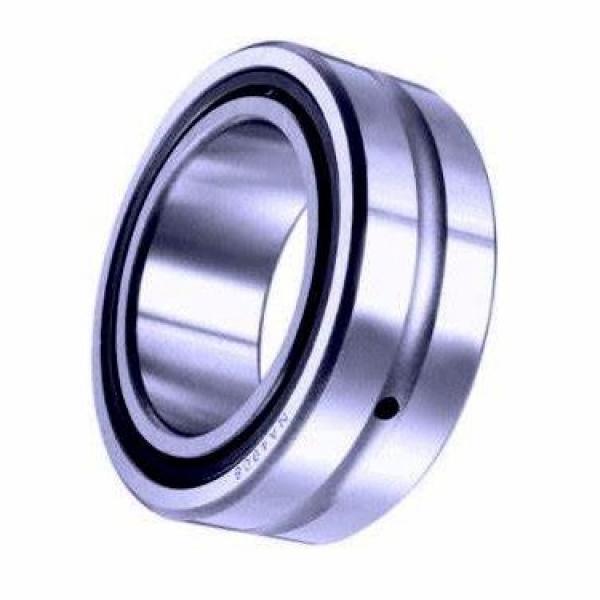 China factory price U groove bearing sg15 2rs U bearing 51797 #1 image