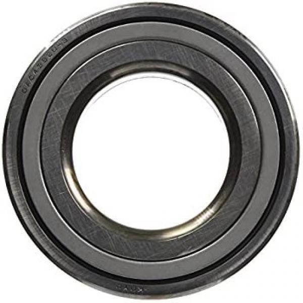 Timken 33211 Tapered Roller Bearings 33211 timken bearing #1 image
